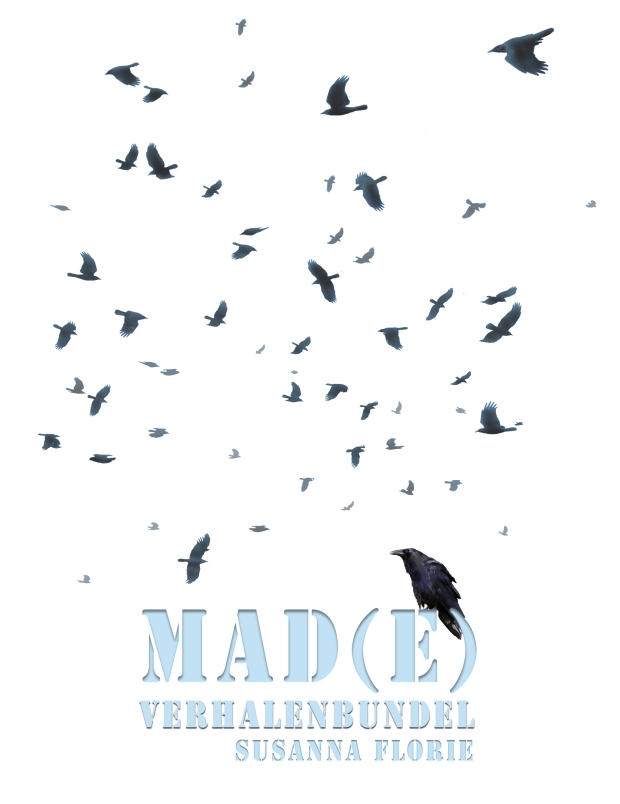 MAD(E)