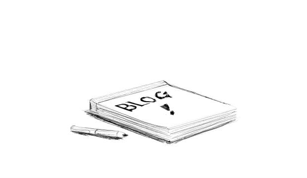 penenpapier