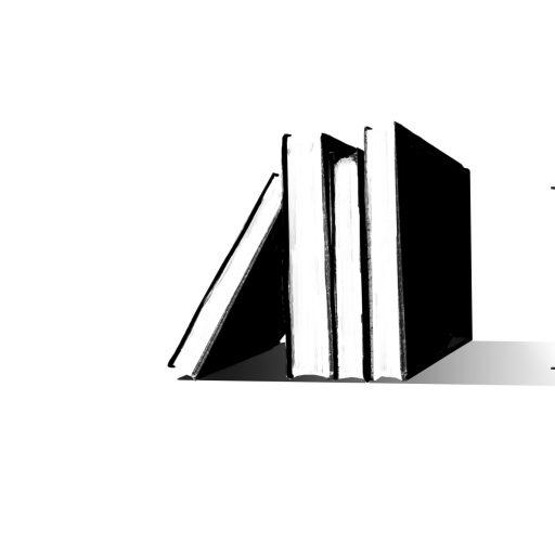 cropped-leessst-logo.jpg