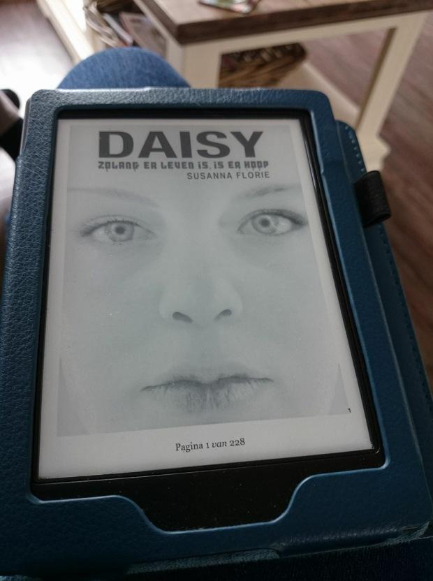 daisyebookfoto