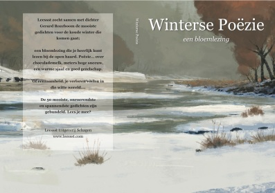 Winterpoezie_cover_LST_v002